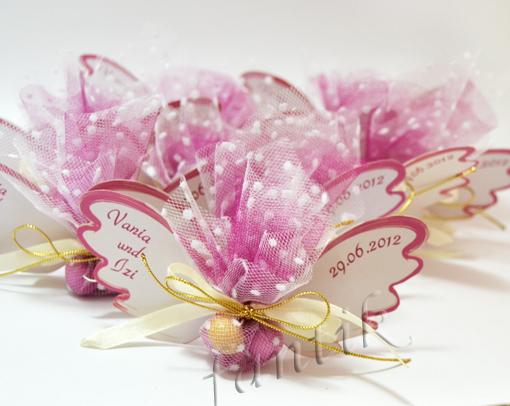подаръчета за сватба,подаръчета за гости,сватбени подаръчета